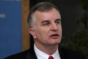 Jerko Ivankovic - Lijanovic