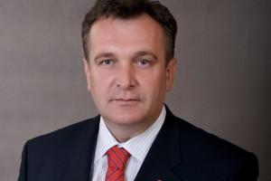 Dževad Bećirević