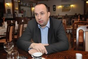 Denis Lasić
