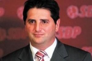 Haris Lulić
