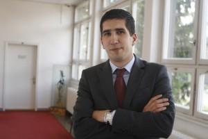 Salmir Kaplan