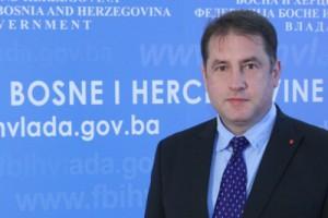 Zoran Mikulić