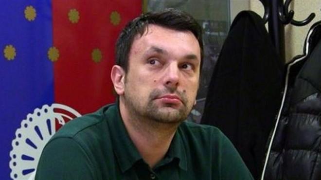 dino_konakovic