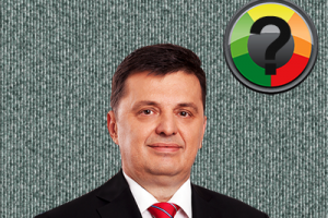 tegeltija_zoran