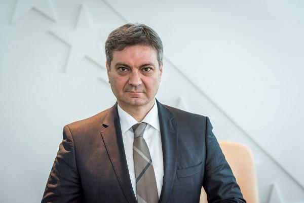 Denis Zvizdic