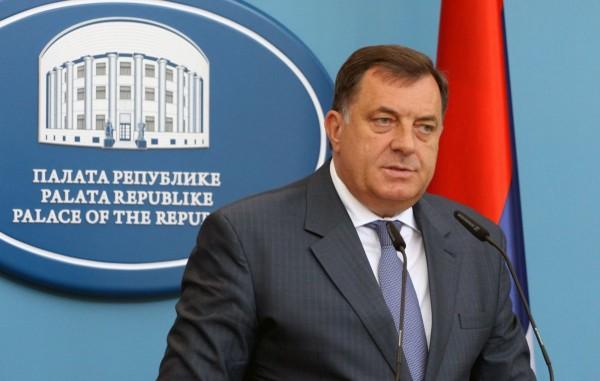 Dodik_Stanari