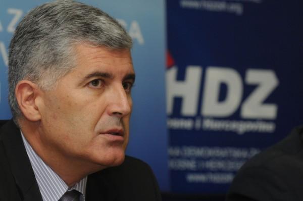 Dragan-Covic