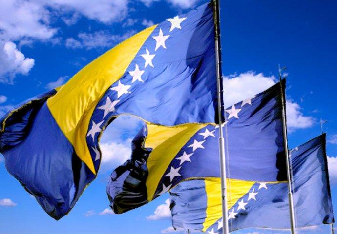 Još uvijek postoje države koje nisu priznale BiH: A nije ih ni malo…