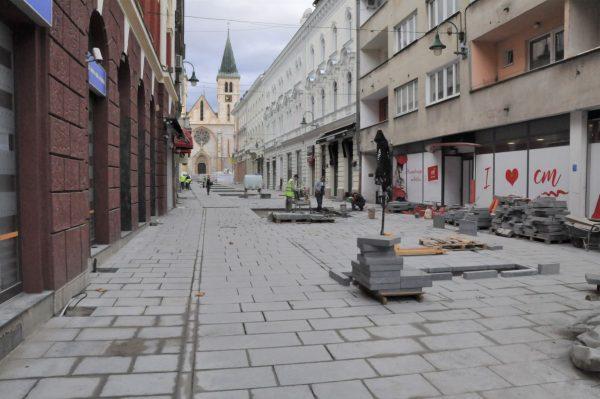 Izvor: Oficijelna web stranica Općine Stari Grad Sarajevo