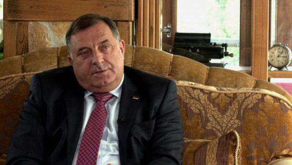 FOTO: Euronews Srbija