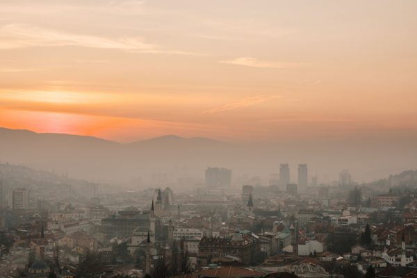FOTO: balcanicaucaso.org